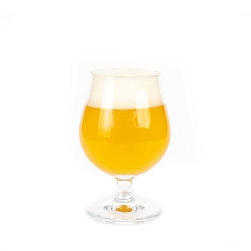 Thunbier Glas